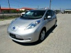 2011 Nissan LEAF SL for Sale in Keller, TX