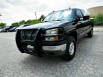 2004 Chevrolet Silverado 1500 LT Extended Cab Standard Box 4WD for Sale in Keller, TX
