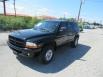 2000 Dodge Durango 4WD for Sale in Keller, TX