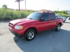 "2005 Ford Explorer Sport Trac 4dr 126"" WB XLS for Sale in Keller, TX"