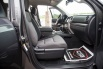 2018 Toyota Tundra SR5 CrewMax 5.5' Bed 4.6L V8 RWD for Sale in Brandon, MS