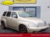 2008 Chevrolet HHR LT for Sale in Cranberry, PA