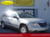 2008 Chrysler Pacifica LX FWD for Sale in Cranberry, PA
