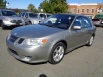 2005 Saab 9-2X 4dr Wagon Linear for Sale in Purcellville, VA