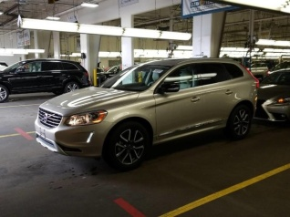 Used Volvo Xc60 For Sale In Faribault Mn 26 Used Xc60 Listings In