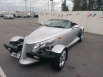 2000 Plymouth Prowler 2dr Roadster for Sale in Jacksonville, AR