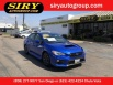 2018 Subaru WRX Base Manual for Sale in San Diego, CA