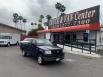 2007 Ford F-150 XL Regular Cab 6.5' Box 2WD for Sale in San Diego, CA