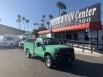 """2008 Ford Super Duty F-350 XL Regular Cab 137"""" 4WD for Sale in San Diego, CA"""