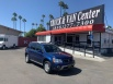 2009 Pontiac Torrent AWD 4dr for Sale in San Diego, CA