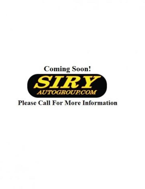 2007 GMC Sierra 2500HD Classic SLE1