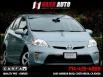 2014 Toyota Prius Two for Sale in Costa Mesa, CA
