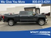 2019 GMC Sierra 2500HD SLT Crew Cab Standard Box 4WD for Sale in Clarksville, TN