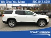 2019 GMC Acadia SLE with SLE-1 FWD for Sale in Clarksville, TN