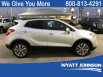 2019 Buick Encore Preferred FWD for Sale in Clarksville, TN