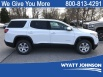 2019 GMC Acadia SLE with SLE-1 AWD for Sale in Clarksville, TN