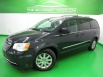 2014 Chrysler Town & Country Touring for Sale in Englewood, CO