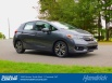 2019 Honda Fit EX CVT for Sale in Concord, NC