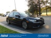 2019 Honda Civic LX Hatchback CVT for Sale in Concord, NC