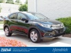2019 Honda HR-V EX FWD for Sale in Concord, NC