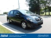 2019 Honda Fit LX CVT for Sale in Concord, NC
