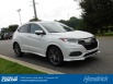 2019 Honda HR-V Touring AWD for Sale in Concord, NC