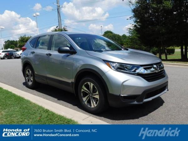 Honda Concord Nc >> Honda Of Concord 2020 Best Car Reviews