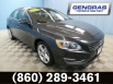 2014 Volvo S60 T5 FWD for Sale in East Hartford, CT