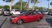 2019 Nissan Altima Platinum FWD for Sale in Gainesville, FL