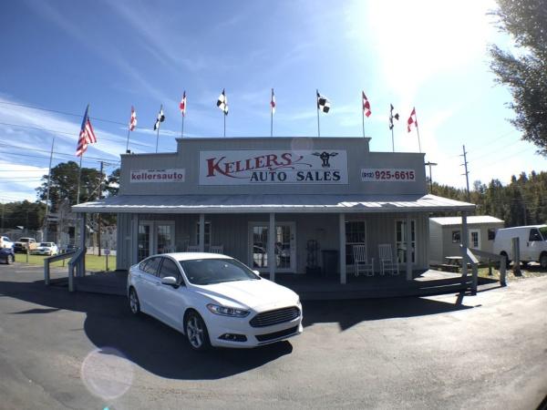 Ford Dealership Savannah Ga >> Ford Dealership Savannah Ga - Greatest Ford