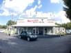 2007 MINI Cooper S Convertible for Sale in Savannah, GA