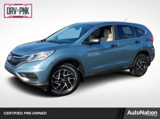 Honda Mobile Al >> Used Honda Cr Vs For Sale In Mobile Al Truecar
