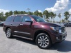 2019 Toyota Sequoia Limited RWD for Sale in Daphne, AL