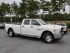 2016 Ram 2500 Tradesman Crew Cab 8' Box 2WD for Sale in Daphne, AL
