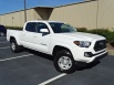 2016 Toyota Tacoma SR5 Double Cab 6.1' Bed V6 RWD Automatic for Sale in Daphne, AL