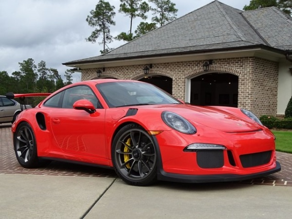 used porsche 911 for sale in daphne al u s news world report. Black Bedroom Furniture Sets. Home Design Ideas