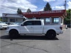 2011 Ford F-150 Lariat Limited SuperCrew 5.5' Box 4WD for Sale in Coeur D Alene, ID
