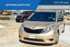 2014 Toyota Sienna L 7-Passenger FWD for Sale in Leesville, LA