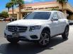 2018 Mercedes-Benz GLC GLC 300 SUV RWD for Sale in San Antonio, TX