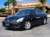2012 Nissan Altima 2.5 S Sedan CVT for Sale in San Antonio, TX