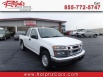 2007 Isuzu i-290 2WD Ext Cab Auto LS for Sale in New Bedford, MA