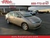 2007 Toyota Prius Hatchback for Sale in New Bedford, MA
