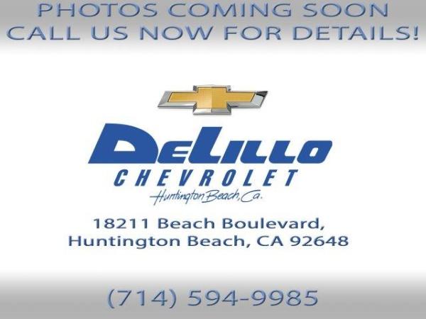 2016 Jeep Wrangler in Huntington Beach, CA