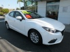 2016 Mazda Mazda3 i Sport 4-Door Automatic for Sale in Hawthorne, CA