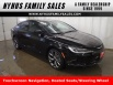 2016 Chrysler 200 S FWD for Sale in Perham, MN