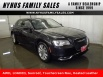 2016 Chrysler 300 Limited AWD for Sale in Perham, MN