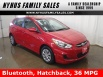 2017 Hyundai Accent SE Hatchback Automatic for Sale in Perham, MN