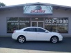 2008 Saturn Aura 4dr Sedan XE for Sale in Belmont, NC