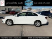2018 Volkswagen Jetta 1.4T S Auto for Sale in Lincoln, NE