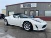 2011 Tesla Roadster Sport for Sale in Lincoln, NE